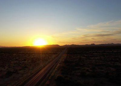 Desert-001