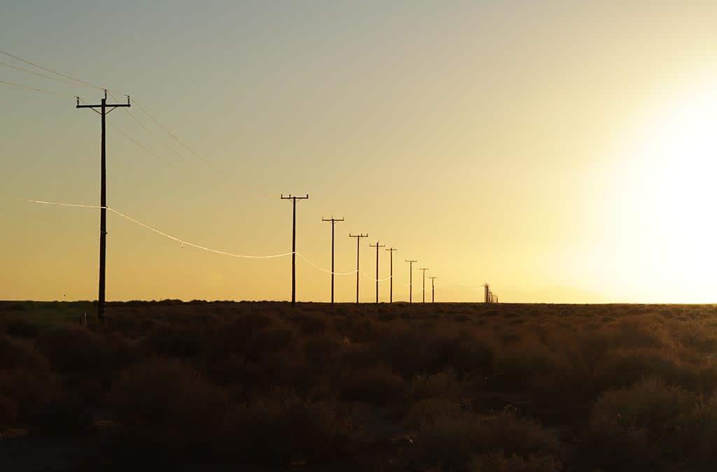 Desert-002