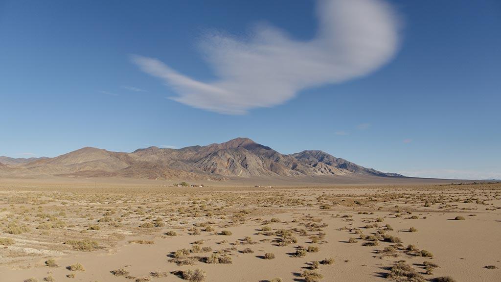 Desert-009