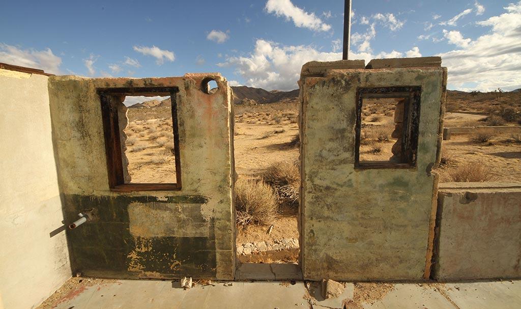 Desert-015