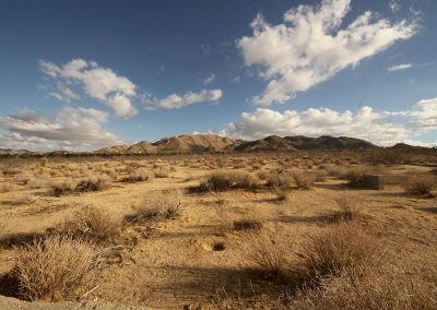 Desert-016