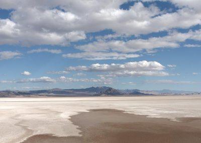 Desert-020
