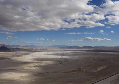 Desert-021
