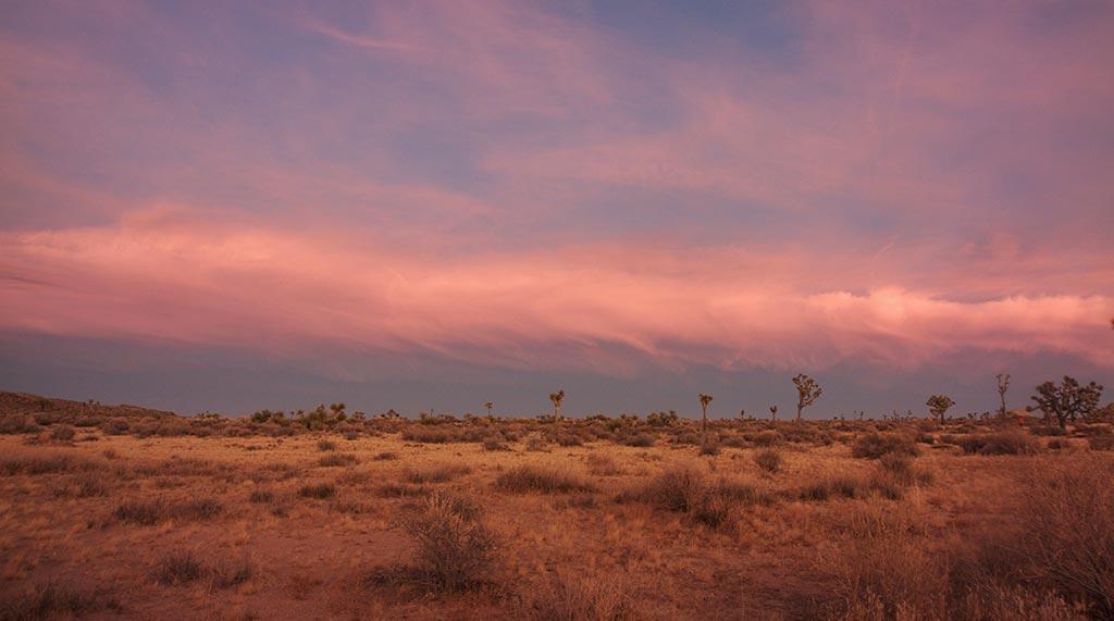 Desert-022