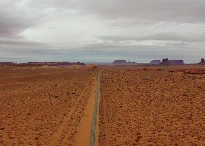 Desert-023