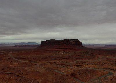 Desert-024