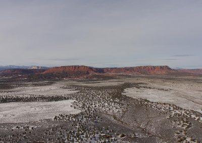 Desert-025