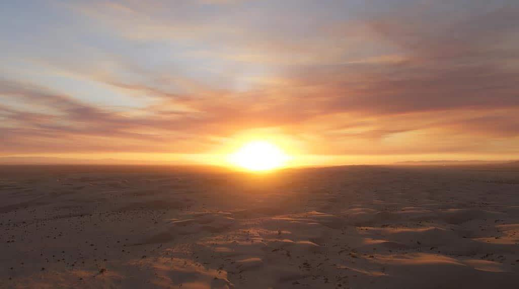 Desert-Dunes-001