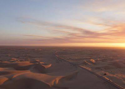Desert-dunes-002
