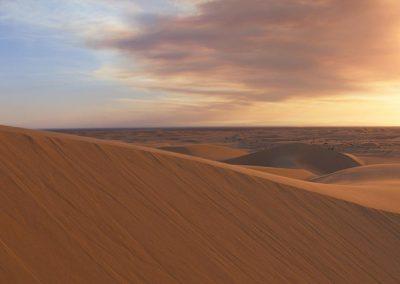 Desert-dunes-003