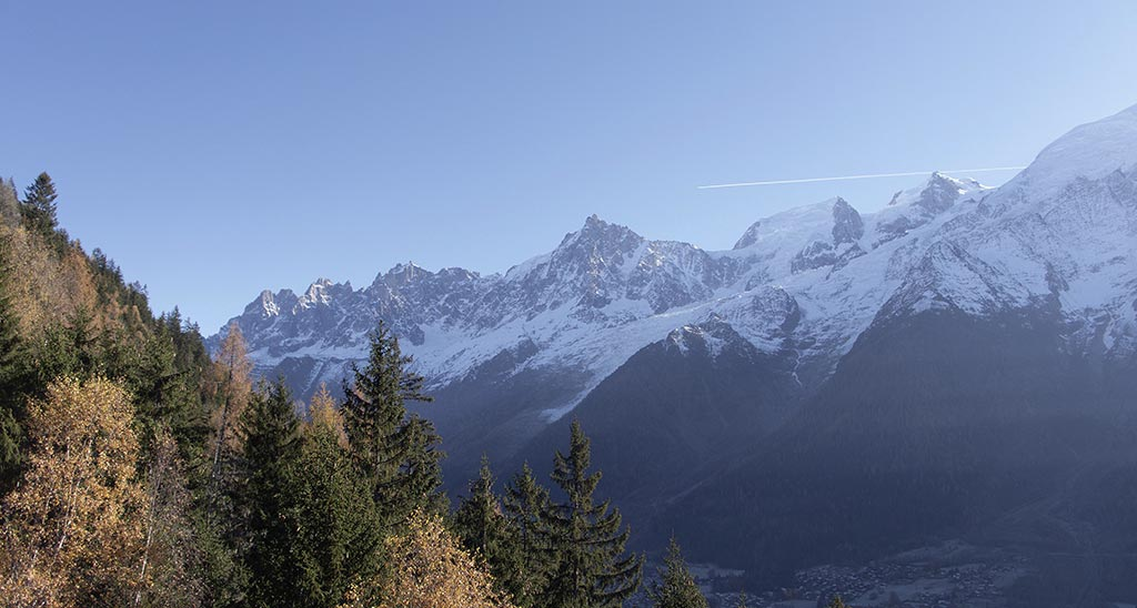 French-Alps-001
