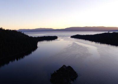 Lake-Tahoe-001