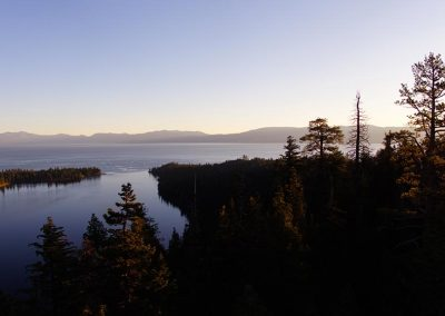 Lake-Tahoe-002