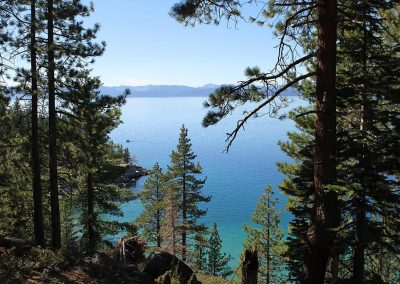 Lake-Tahoe-003