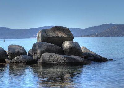 Lake-Tahoe-006