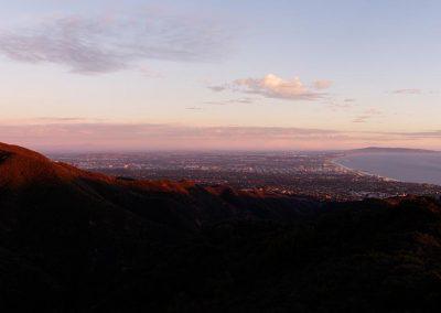Los-Angeles-001