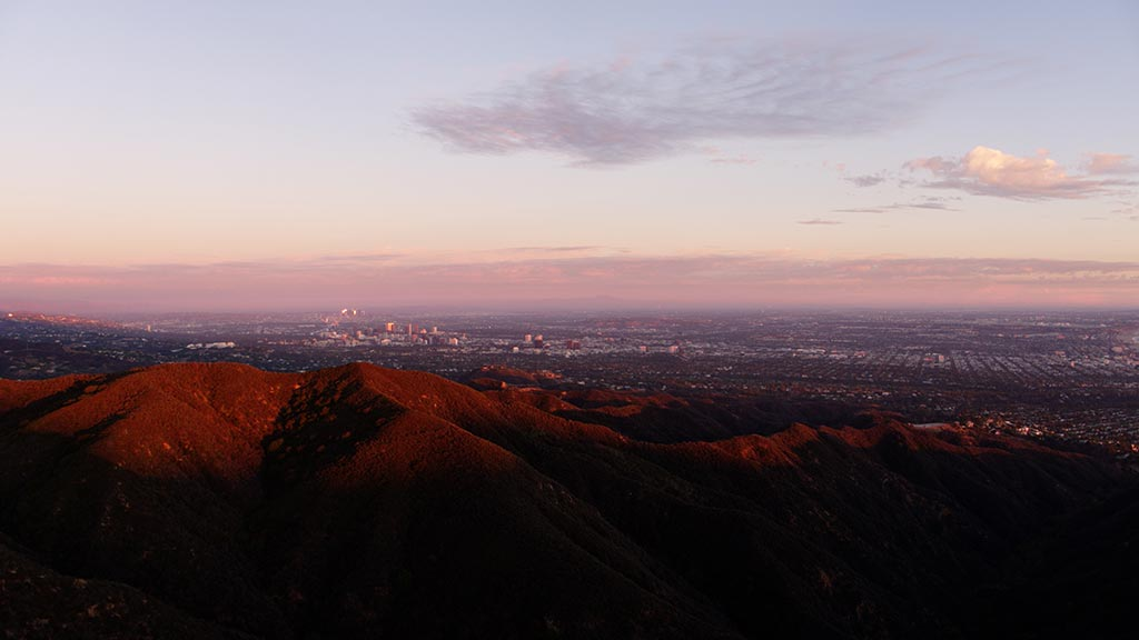 Los-Angeles-002