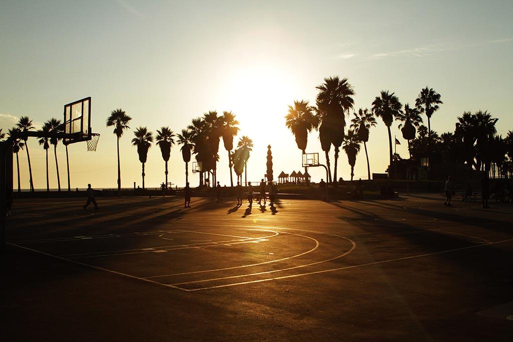 Los-Angeles-005