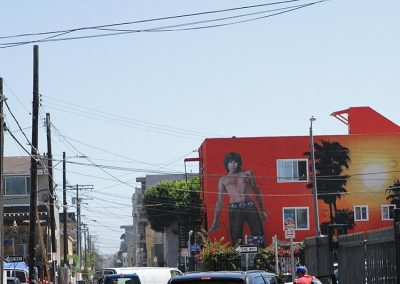 Los-Angeles-007