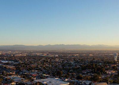 Los-Angeles-008
