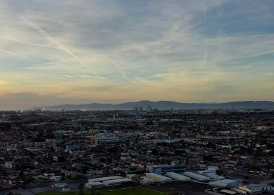 Los-Angeles-011
