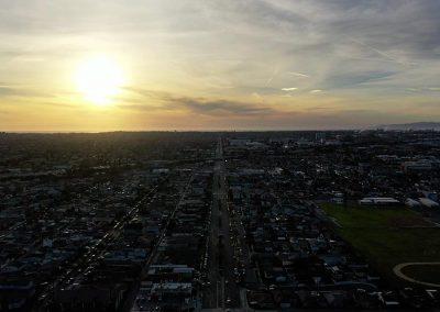 Los-Angeles-012