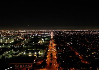 Los-Angeles-night-001
