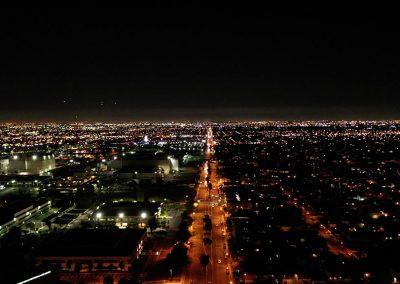 Los-Angeles-night-001