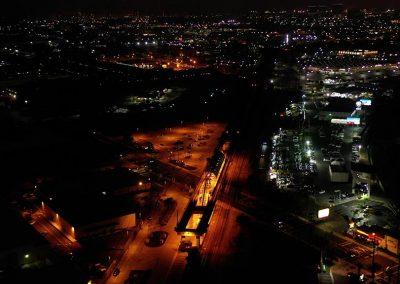 Los-Angeles-night-002