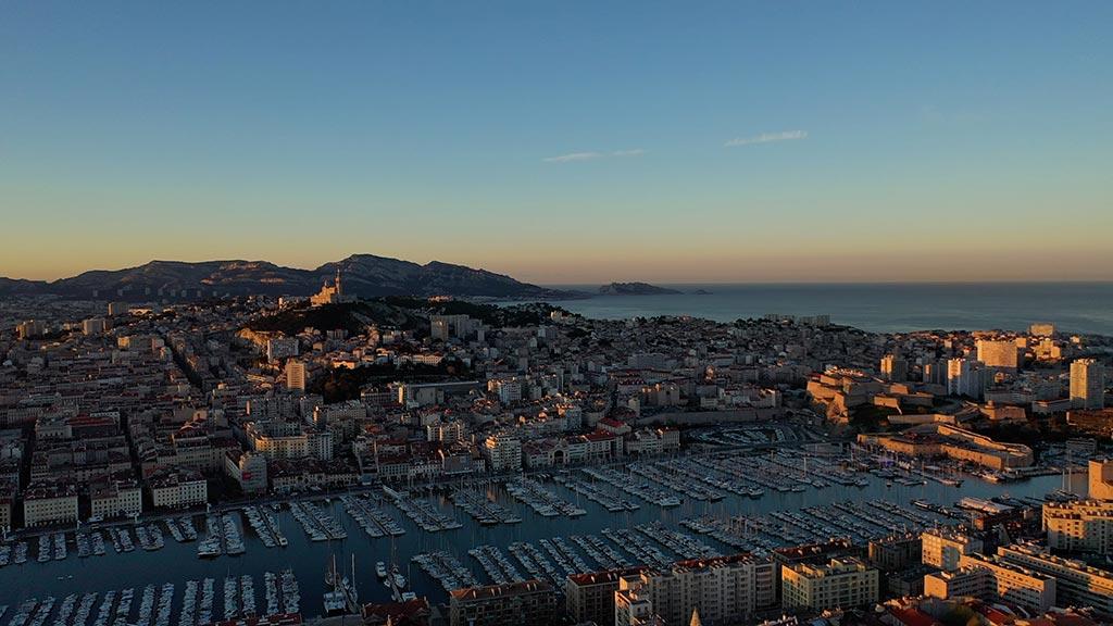 Marseille-001