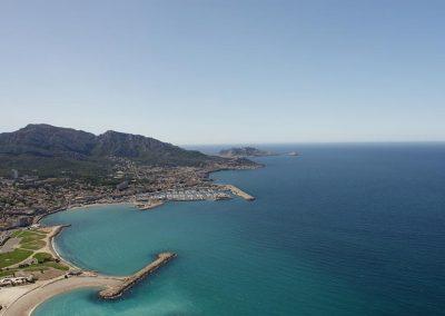 Marseille-002
