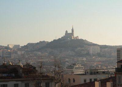 Marseille-003