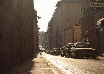 Marseille-006