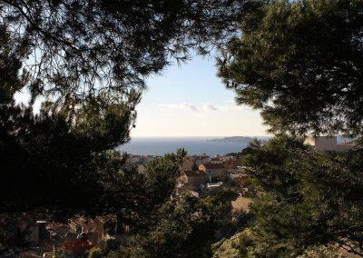Marseille-007