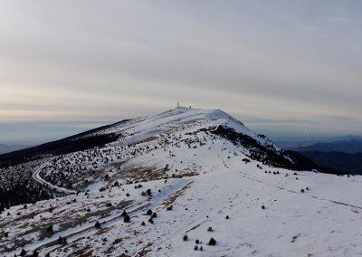 Mont-Ventoux-001