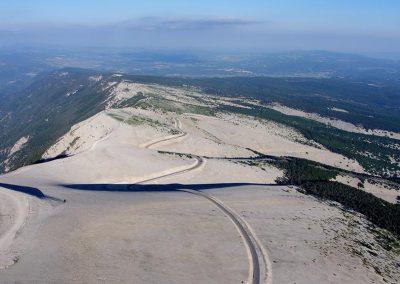 Mont-Ventoux-002