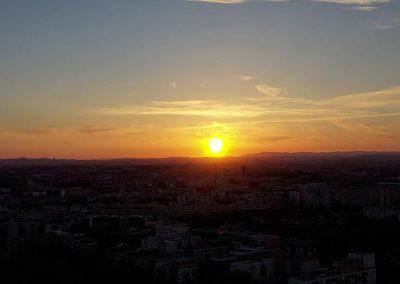 Montpellier-001