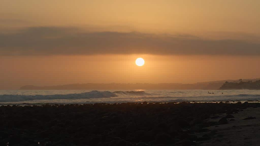 Pacific-ocean-009