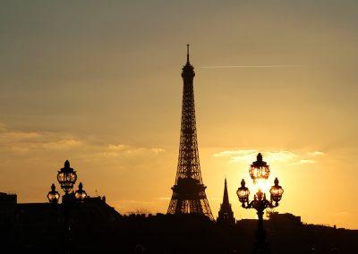 Paris-002