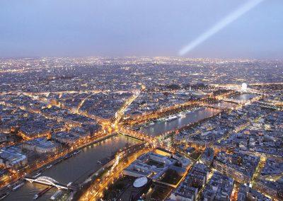Paris-016