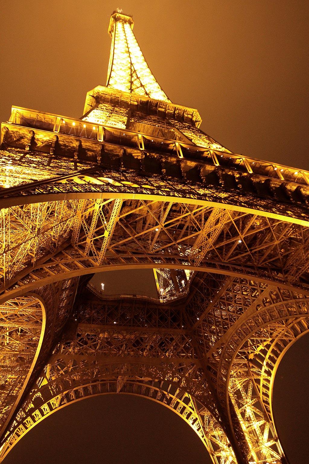 Paris-018