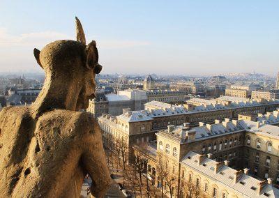 Paris-023