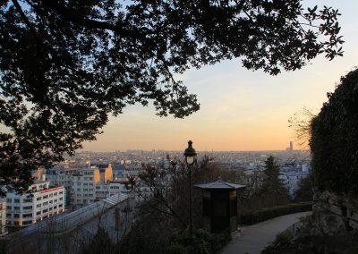 Paris-024