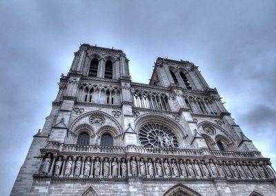 Paris-029