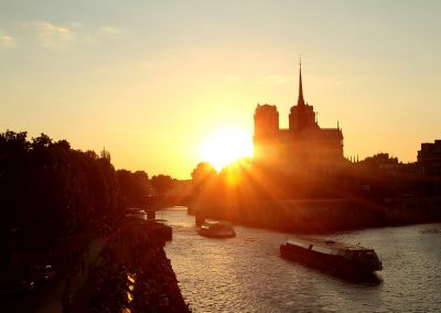 Paris-031