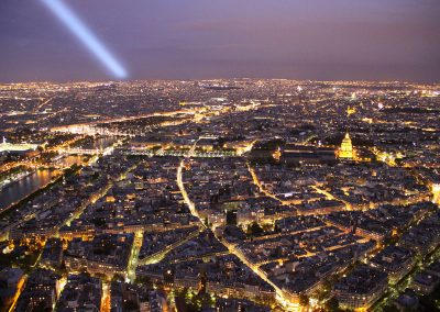 Paris-033