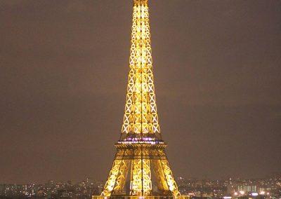 Paris-036