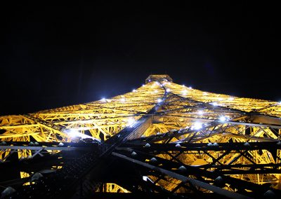Paris-038