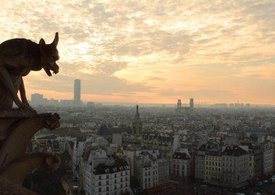 Paris-040