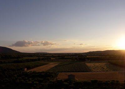 Provence-001